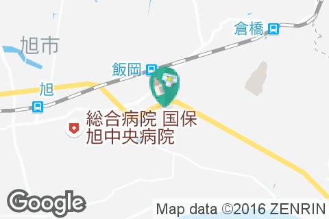 ベイシアフードセンター・旭飯岡店の授乳室・オムツ替え台情報