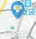 ガスト 目白駅前店のオムツ替え台情報