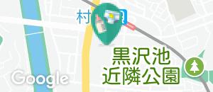 イトーヨーカドー八千代店(3F)の授乳室・オムツ替え台情報