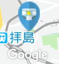 昭島市エコ・パーク(1F)のオムツ替え台情報