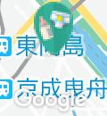 八広地域プラザ 吾嬬の里(1F)の授乳室・オムツ替え台情報
