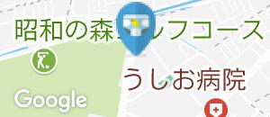 ファッションセンターしまむら昭島店(1F)のオムツ替え台情報