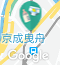 東武博物館の授乳室・オムツ替え台情報