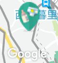文京区役所 子育て広場子育てひろば・汐見(1F)の授乳室・オムツ替え台情報