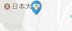イイテ船橋坪井店(1F)のオムツ替え台情報