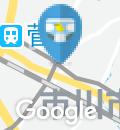 京成八幡駅のオムツ替え台情報