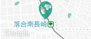 スキップキッズiTerrace 落合南長崎店(4F)の授乳室・オムツ替え台情報