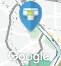 谷中霊園 多目的トイレのオムツ替え台情報