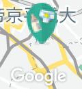 大塚児童館の授乳室・オムツ替え台情報