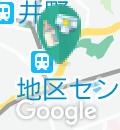 西松屋・佐倉ユーカリが丘店(1F)の授乳室・オムツ替え台情報