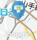 東池袋駅(改札内)のオムツ替え台情報