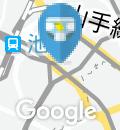 マルエツ プチ 東池袋駅前店(B1)のオムツ替え台情報