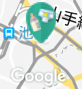 豊島区立中央図書館(4F)の授乳室・オムツ替え台情報