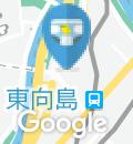 ライフ東向島店(2F)のオムツ替え台情報