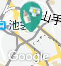 造幣東京博物館の授乳室・オムツ替え台情報