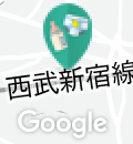 田無児童館(1F)
