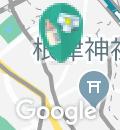 本駒込南児童館の授乳室・オムツ替え台情報