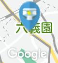 都営三田線 千石駅のオムツ替え台情報