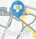 南池袋公園(多目的トイレ内)のオムツ替え台情報