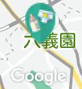 文京子育て不動産(1F)の授乳室・オムツ替え台情報