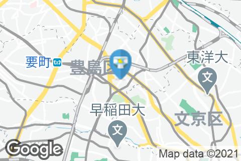 サンシャインシティ文化会館ビルトイレ(ニトリ裏)(B1)のオムツ替え台情報
