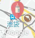 ほけんの窓口池袋店(8F)の授乳室情報