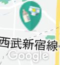 ちひろ美術館・東京(1F)の授乳室・オムツ替え台情報