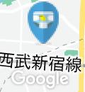ちひろ美術館・東京(1F)のオムツ替え台情報