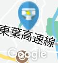 カスミ フードスクエアゆりのき台店(1F)のオムツ替え台情報