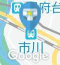 市川駅(改札内)のオムツ替え台情報
