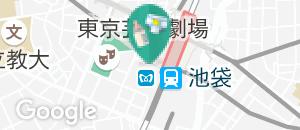 アフタヌーンティー・ティールーム池袋東武の授乳室・オムツ替え台情報