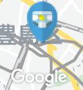 デニーズ 池袋東口店(2F)のオムツ替え台情報