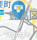 サイゼリヤ 池袋西口公園前店(2F)のオムツ替え台情報