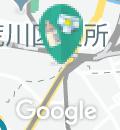 東日暮里ふれあい館の授乳室・オムツ替え台情報