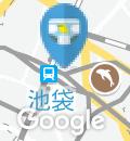 デニーズ 池袋駅前店(2F)のオムツ替え台情報