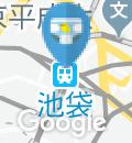 西武鉄道 池袋駅(改札内)のオムツ替え台情報