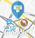 キャンドゥ 池袋サンシャイン通り店(B1)のオムツ替え台情報