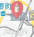 セブン‐イレブン 池袋東京芸術劇場前店の授乳室情報