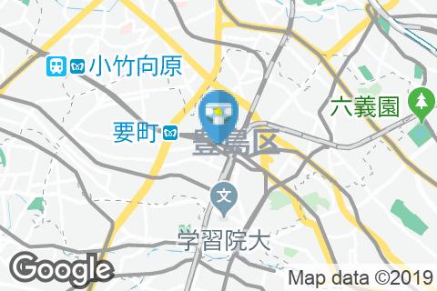 東明飯店(3F)のオムツ替え台情報