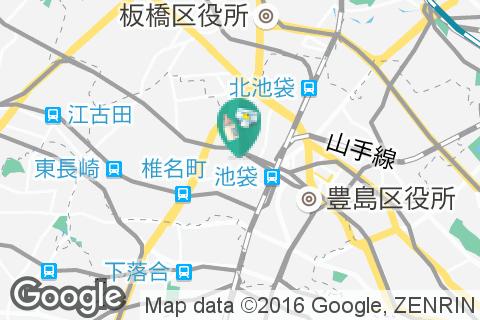 リビエラ東京(B1F)の授乳室・オムツ替え台情報