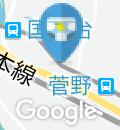 市川真間駅のオムツ替え台情報