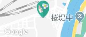 石浜ふれあい館(2F)の授乳室・オムツ替え台情報