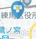 株式会社西松屋チェーン 練馬中村店(1F)のオムツ替え台情報