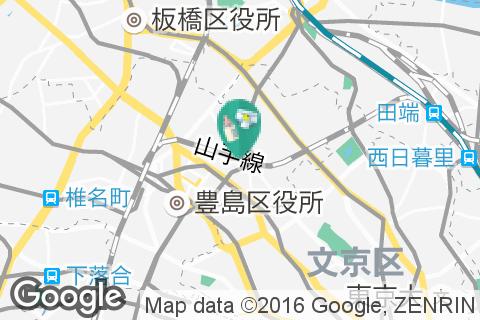 ホテルベルクラシック東京(2F)の授乳室・オムツ替え台情報