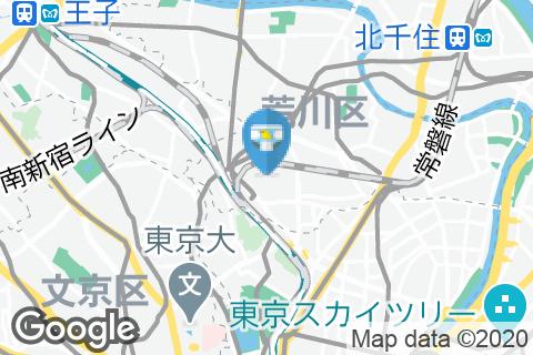 ひぐらしベーカリー(1F)