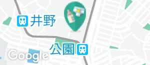 北志津児童センター(1F)の授乳室・オムツ替え台情報