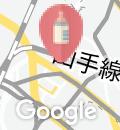 豊島区役所 区民ひろば朋有(2F)の授乳室情報