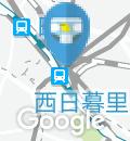 マクドナルド 西日暮里駅前店(2F)のオムツ替え台情報