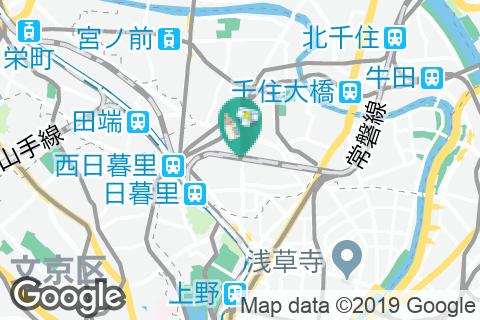 アトラスブランズタワー三河島(1F)の授乳室・オムツ替え台情報