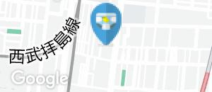 マミーマート 小平小川店(1F)のオムツ替え台情報